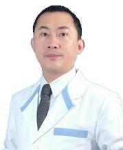 四川医而美医学整形医院 常太平医师