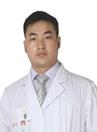 四川医而美医学整形专家朱华