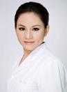 南宁科之美整形美容专家李雪萍