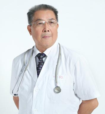 南宁科之美整形美容医院 刘陶辉主任医师