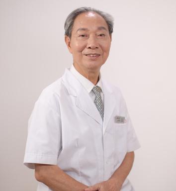 南宁科之美整形美容医院 彭福仁主任医师