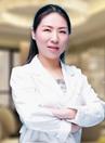 兰州长青佳黛整形美容医生刘佳妮