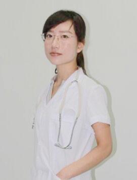 刘莹 郑州花绽整形美容医院整形专家