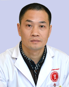 刘本清 瑞芙臣整形外科主治医师