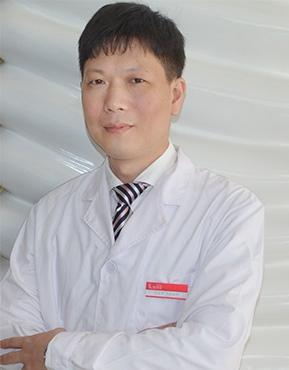 许金寿 惠州瑞芙臣主治医师