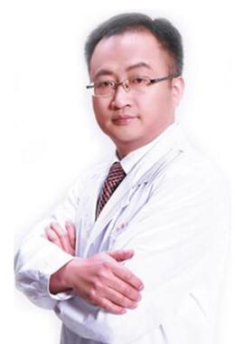 张海明 北京亚馨美莱坞医院整形专家