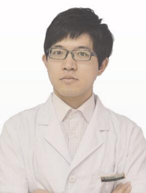 齐永乐 北京伟力圣韩美整形医院整形专家