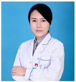 王文娟 北京亚馨美莱坞专家
