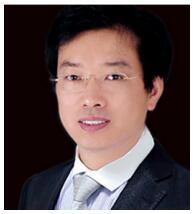 杨俊恩 北京亚馨美莱坞整形医院抗衰老专家