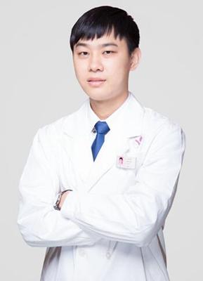 肖庆华 温州东方整形医院整形专家