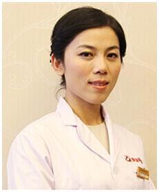 李艳霞 新疆华美整形医院整形专家