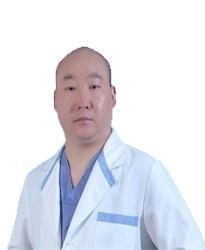 四川医而美医学整形医院 李正专家