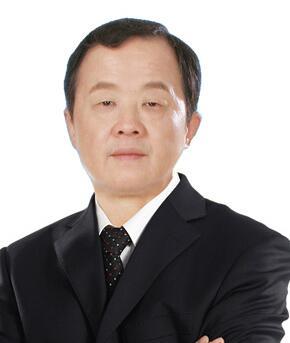 王明辉 新疆华美整形医院院长