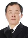 新疆华美整形医院医生王明辉