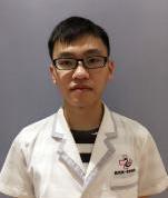 刘蓬 四川医而美医学整形医院医师