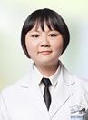 合肥贝杰口腔专家胡申琳