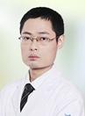 合肥贝杰口腔专家宋江炜