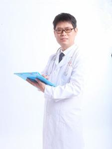 陈涛 郑州东方女子整形医院医师