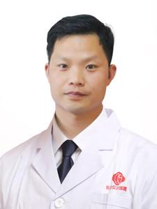 何海峰 郑州东方女子整形医院医师
