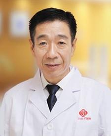李军 郑州东方女子整形医院医师