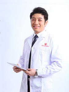 马冠楠 郑州东方女子整形医院医师