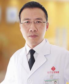 王志云 郑州东方女子整形医院医师