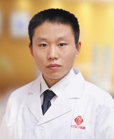 魏广运 郑州东方女子整形医院医师