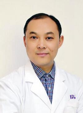 余昌胜 韶关艾瑞美容医院整形外科主任