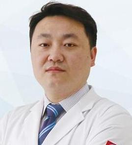 郎劲松 丹东第一医医学美容整形中心主任