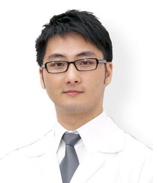 唐建军 主诊医生