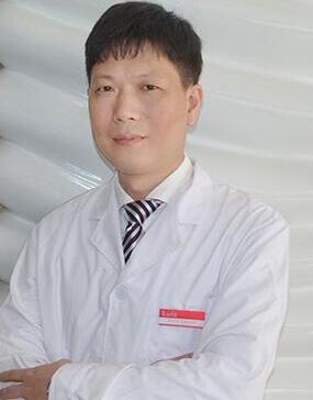 许金寿 惠州瑞芙臣整形医院主任医师
