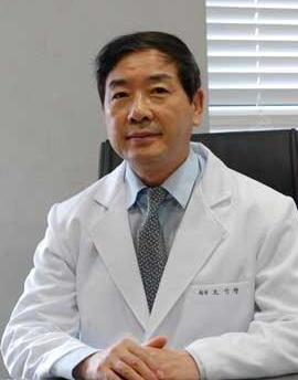 曹仁昌 韩国半岛眼整形外科医院整形专家