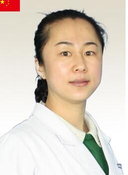 周亚萍 徐州华美美容医院口腔主治医师