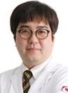 丹东医院医生许宰荣