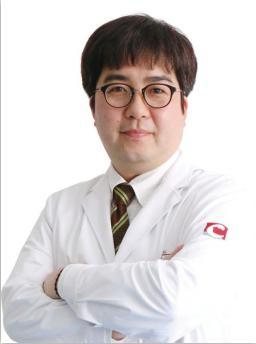 韩国医学博士 许宰荣