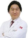 丹东第一医院专家河在成