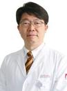 丹东第一医院专家金修永