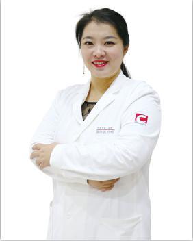 主治医师 王坤