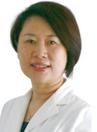 丹东医院医生周剑