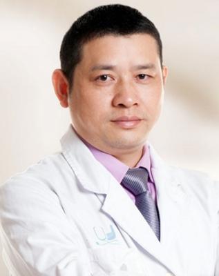 邓正军 广州荔湾区医院整形专家