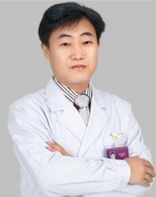 黄寅守 美联臣医疗美容医院美容外科首席专家