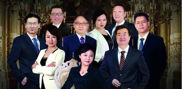 郑州东方整形专家