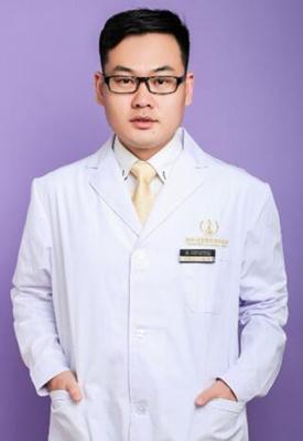 刘洋 拉萨维多利亚整形医院整形专家