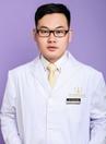 拉萨维多利亚整形医生刘洋