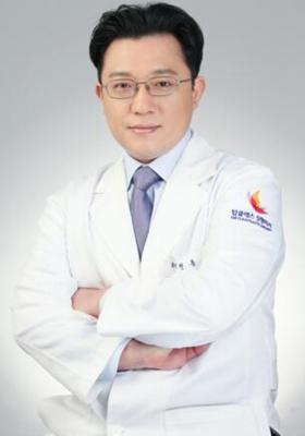 全龙勋 郑州艾伯丽医疗美容医院外聘专家