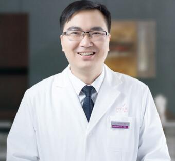 周文 郑州美莱整形外科医生