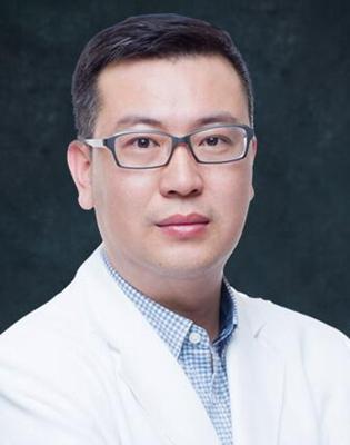张立彬 北京新星靓整形医院脂肪雕塑中心主任