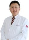 丹东第一医院专家葛精一