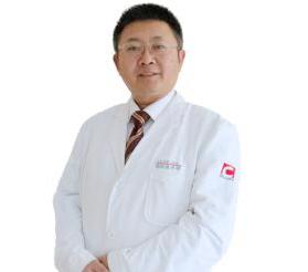 葛精一 丹东第一家整形医师
