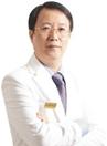 深圳军科整形医生刘月更
